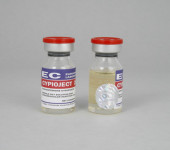 Cypioject 200mg/ml (10ml)