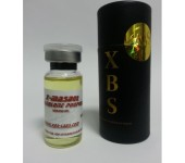 Masbol XBS 100mg/ml (10ml)