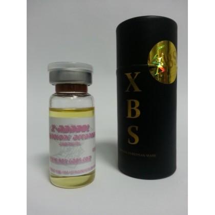 Nanbol XBS 250mg/ml (10ml)