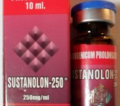Sustanolon 250mg/ml (10ml)