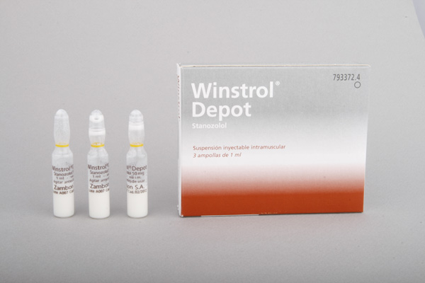 winstrol depot and deca durabolin